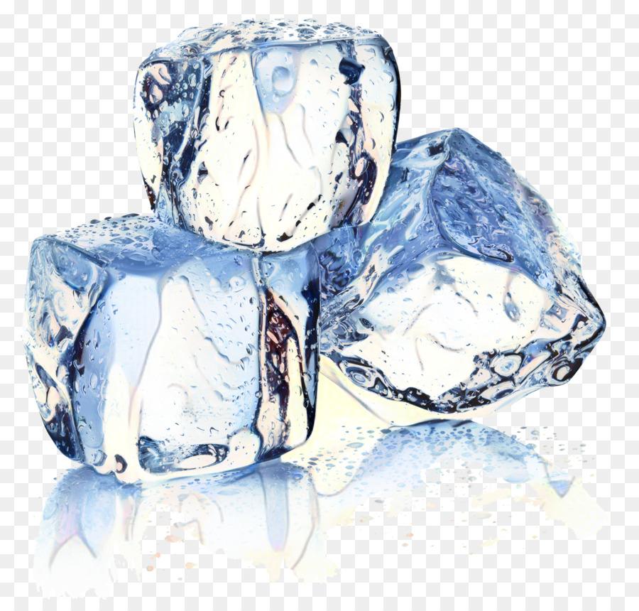 Лед картинка с обозначением