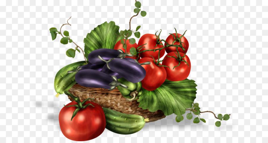 Картинки анимашки фрукты и овощи