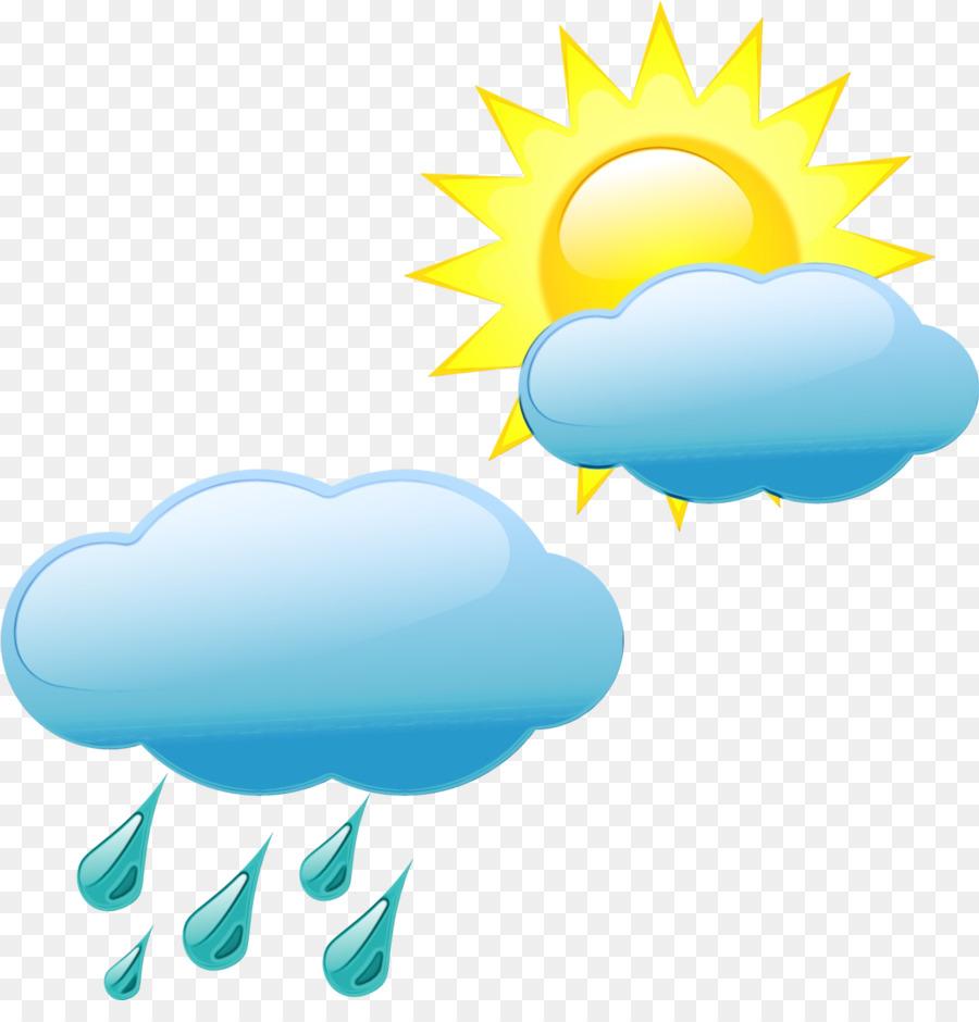 картинки о погоде тучки