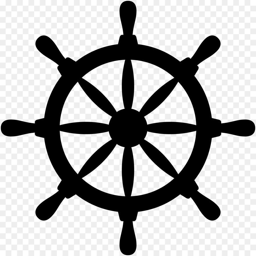 верандой штурвал корабля картинки рисунки заказать ламинированные