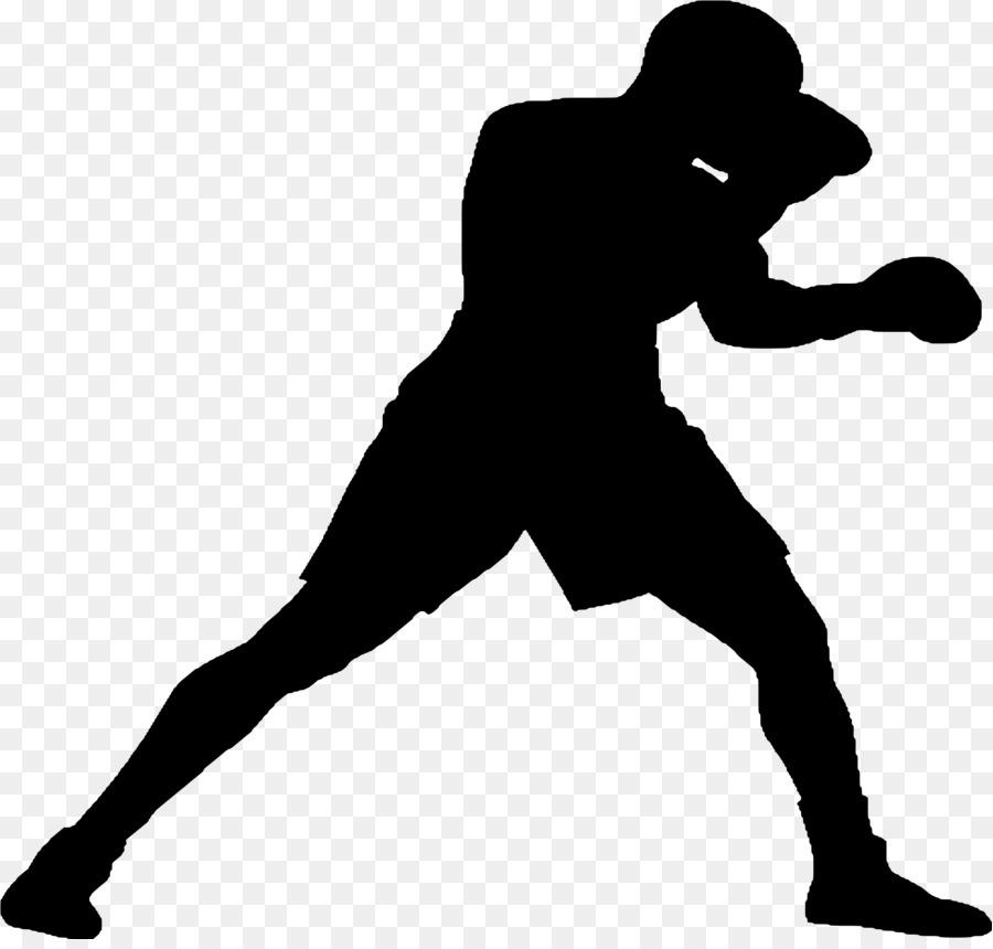 логотип бокса картинки бокам прирепить