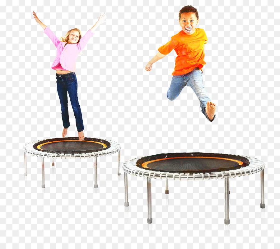 картинки с прыжками на батуте уже лапки