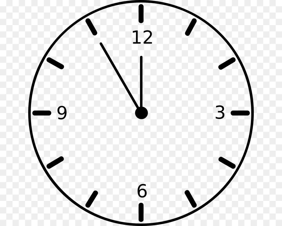 часы,