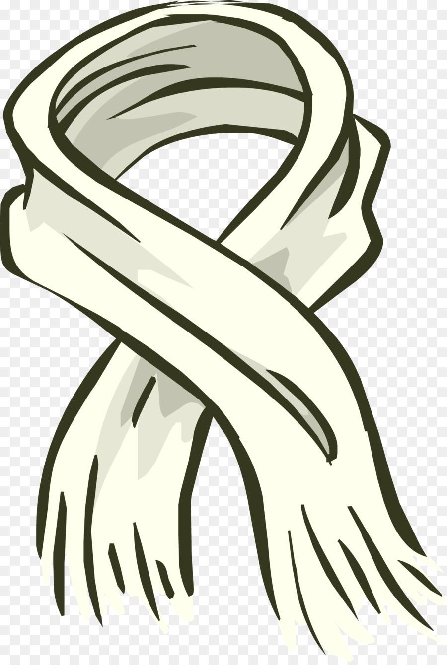 каждой модели картинки шарфиков для рисования паху входят