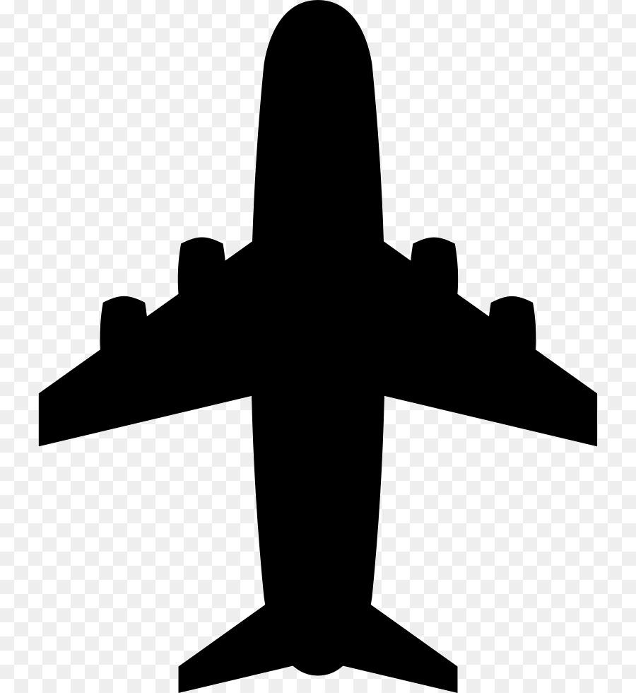 Airplane,