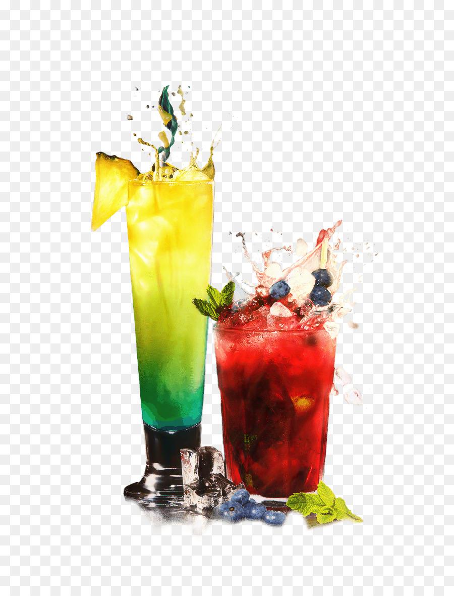 День рождения, напитки картинки для меню