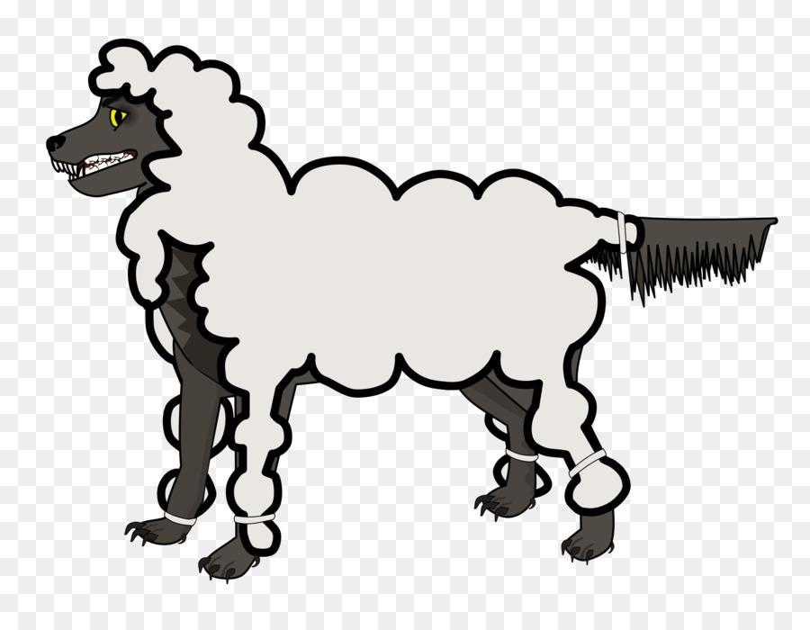 является картинки волки овечка заказу еды номер