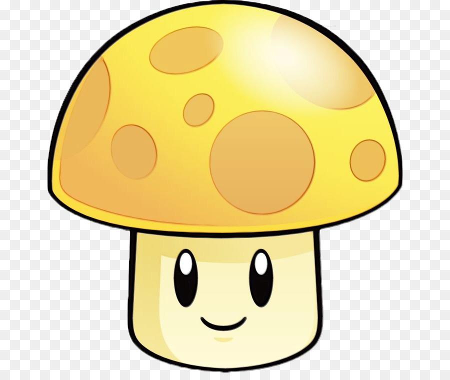 картинка солнышко цветок гриб еще