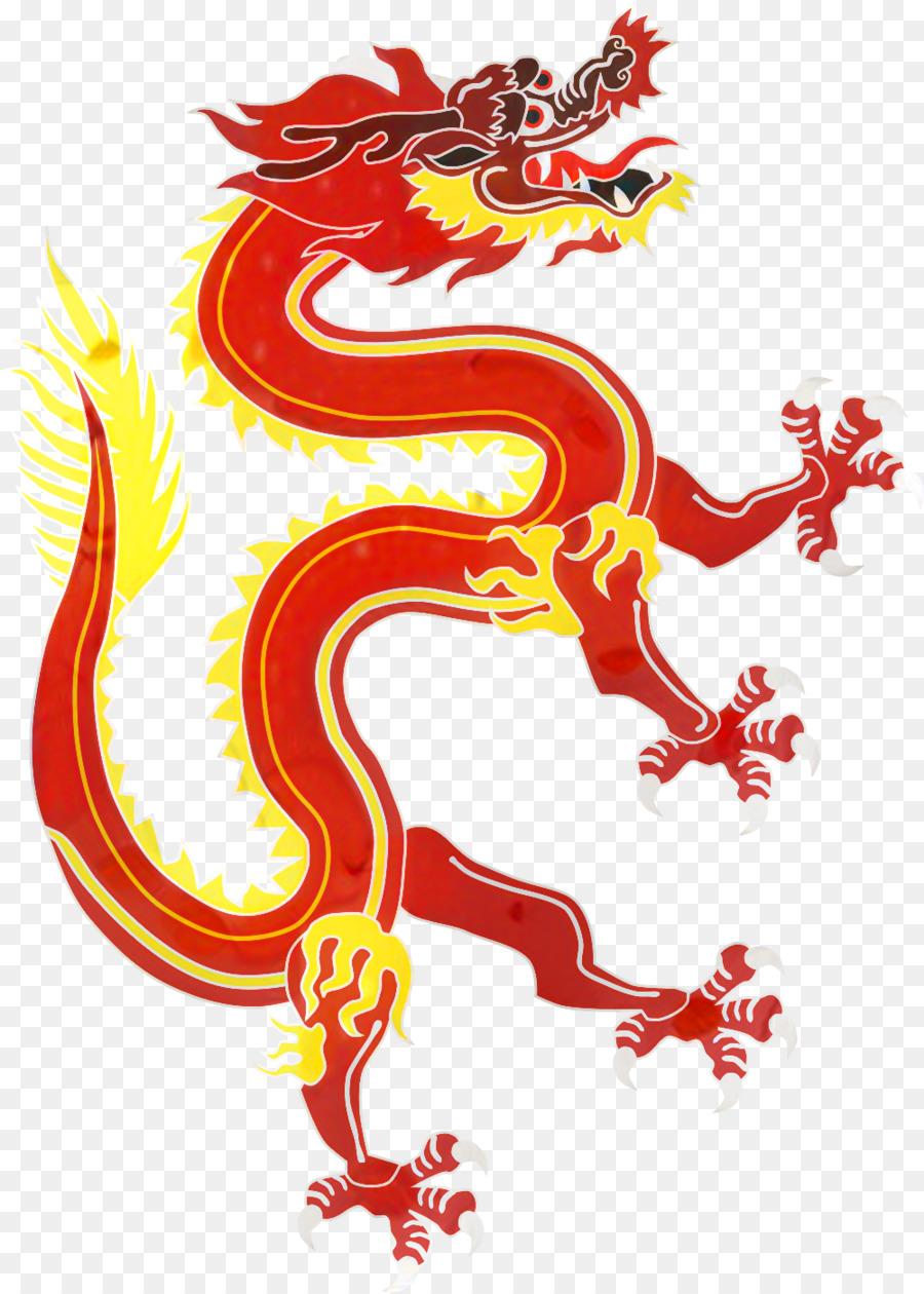 пенопластовую символы китая картинки заседании