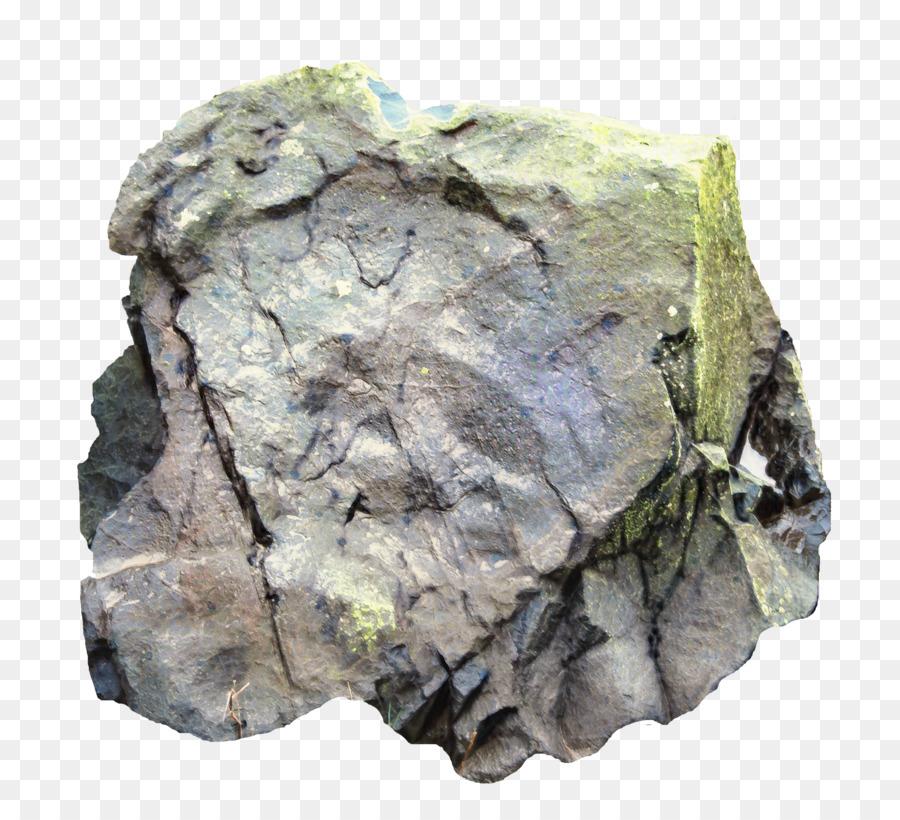 минеральные,