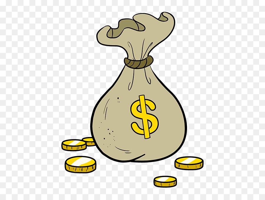 Картинка деньги нарисованные