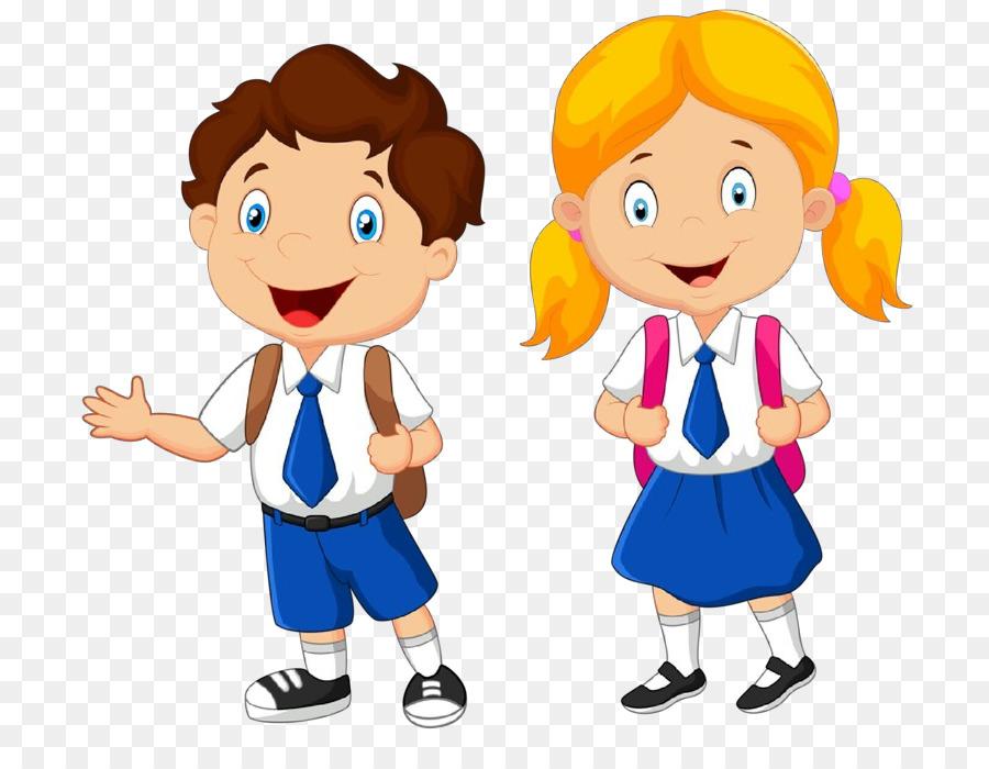 Школьники веселые картинки