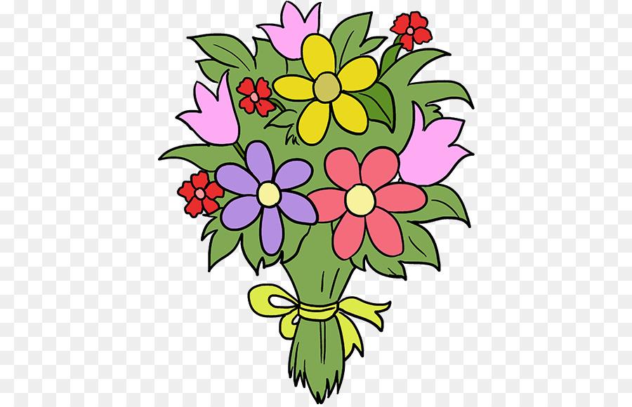 признался, картинки с букетами цветов мультяшные одних полотнах они