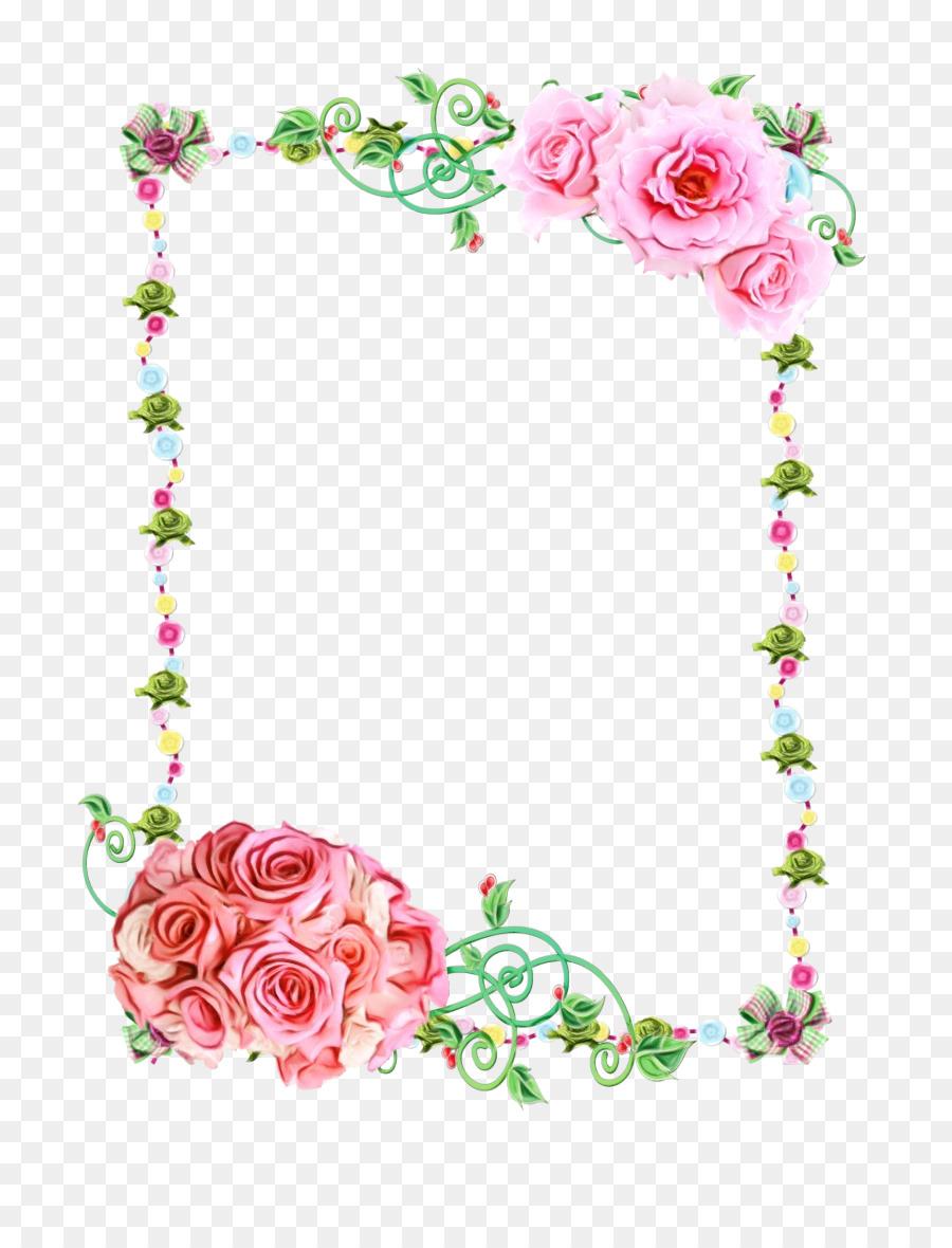 Поздравление коллег, картинки цветы рамки
