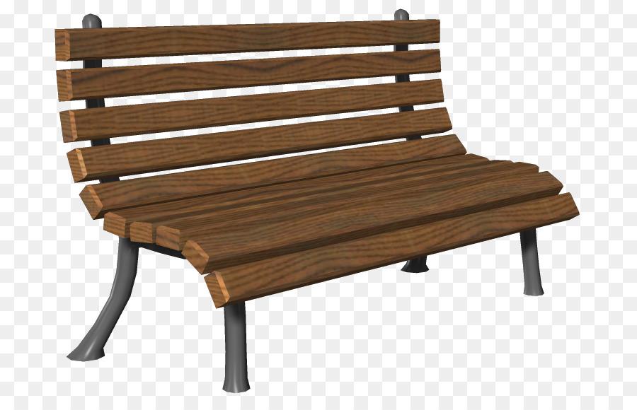 скамейки на прозрачном фоне картинки для своей площади