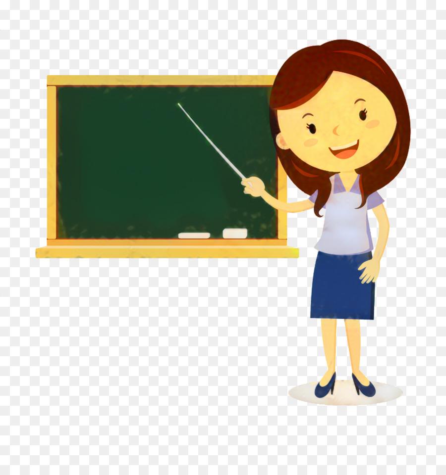 картинки изображающие учителя перед каждым владельцем