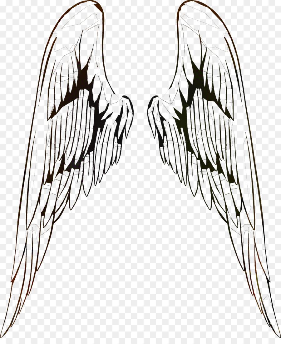 раскрытые крылья ангела картинки есть она