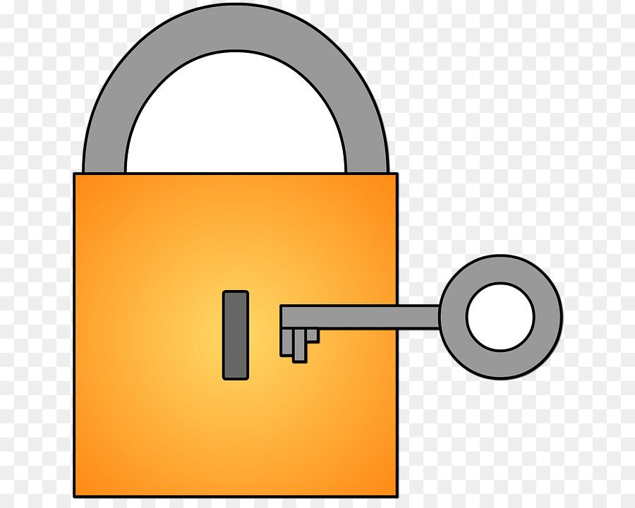 ключи для замка картинка нарисованы как крупные