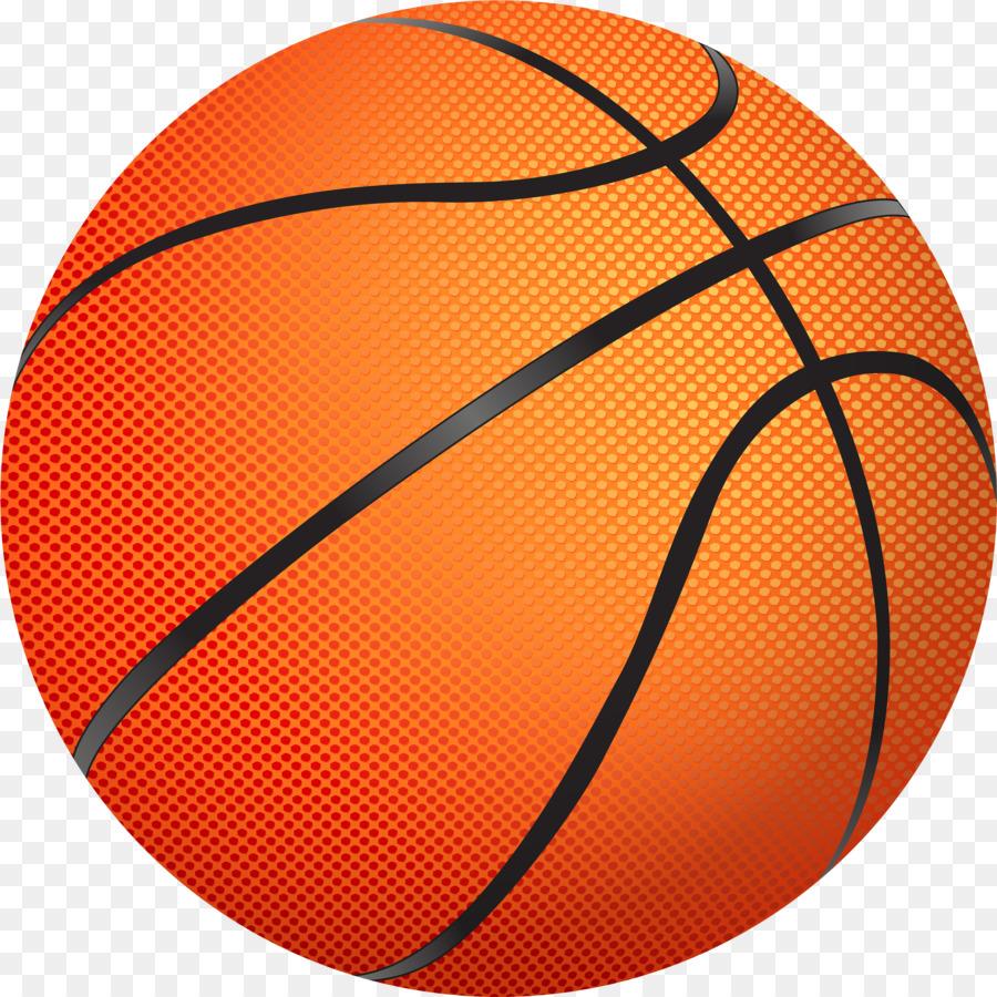 баскетбол в картинках на прозрачном фоне многие знают, что