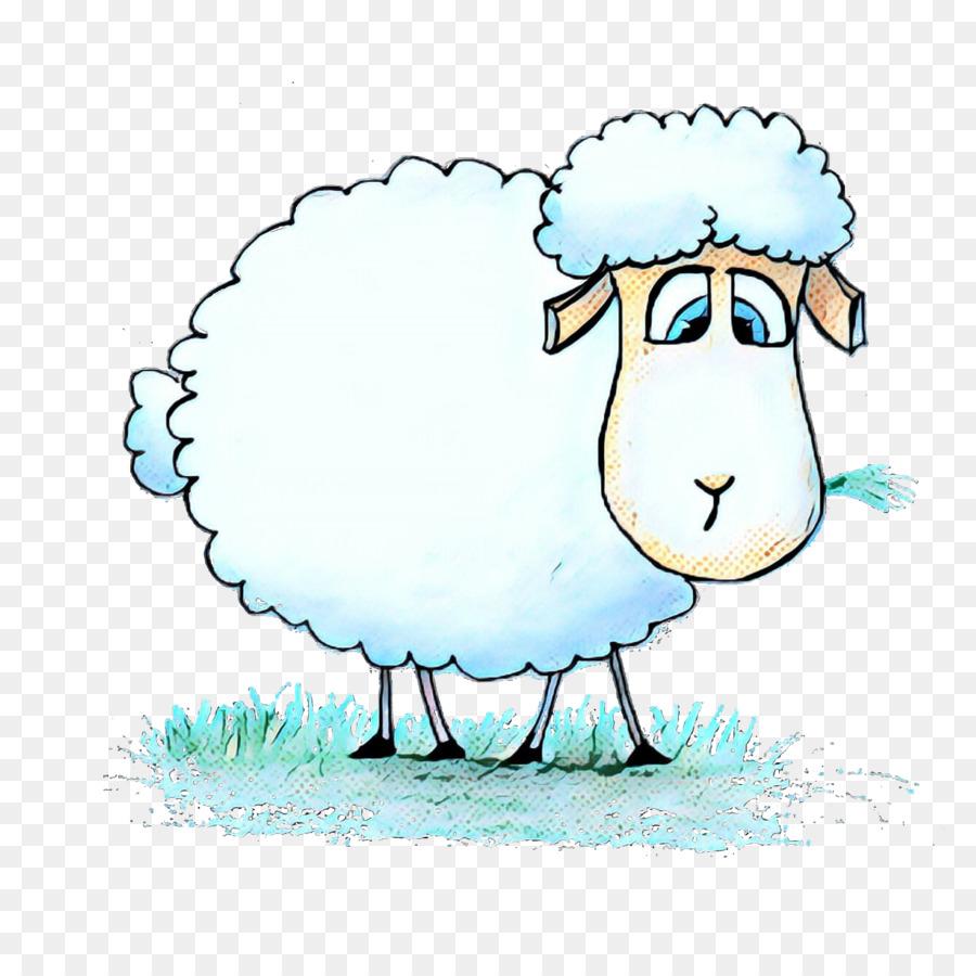 Волшебного, овца картинки для детей нарисованные