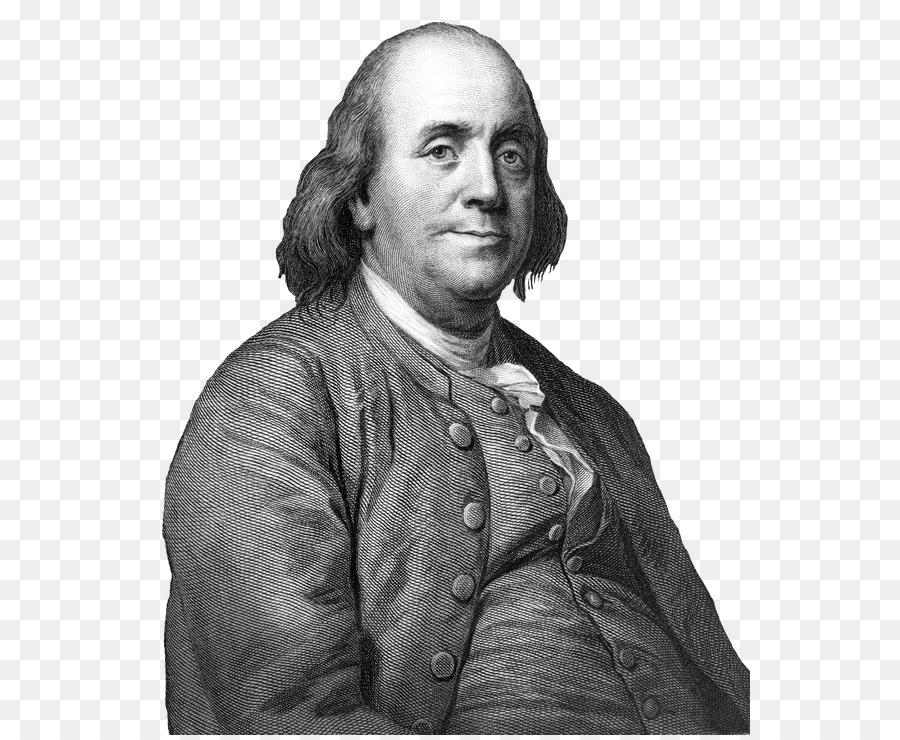 Франклин фото без фона