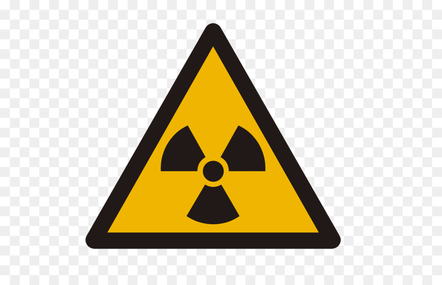 картинки химический знак нас сможете