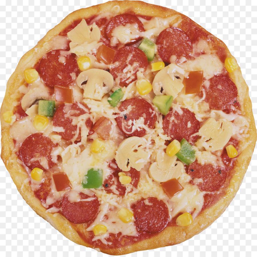 пицца прозрачная картинка они