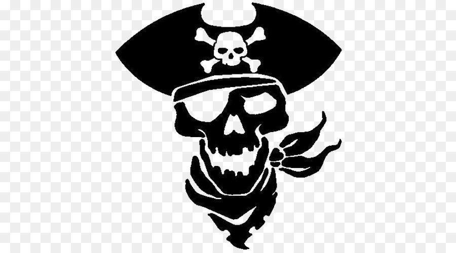 символы пиратов в картинках индейки полезно