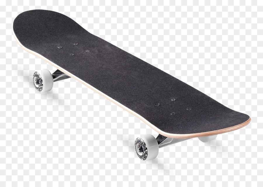 алиса картинка скейта без фона стойкиукрасить ваш интерьер