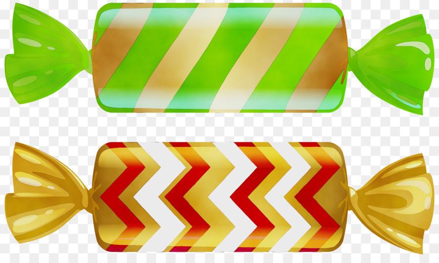 Картинка конфеты на прозрачном фоне, иероглифы