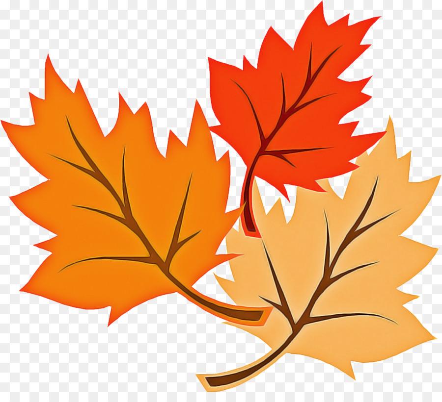 Картинки осень листья для детей
