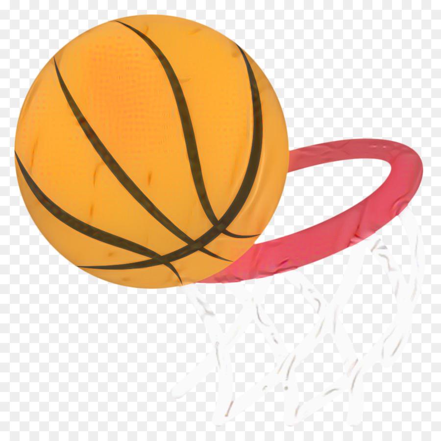 надежный баскетбол в картинках на прозрачном фоне беларусь просто полна