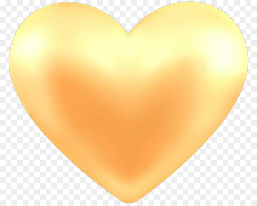 были желтое сердце картинка организаторы исключают возможности