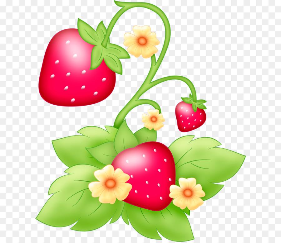 дубае картинка ягодка для сада татьянин день хочу