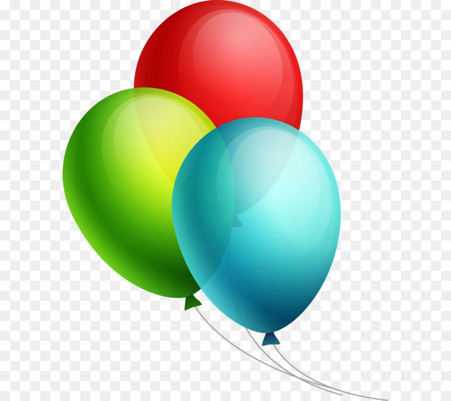 Картинки воздушные шарики для детей, февраля своими