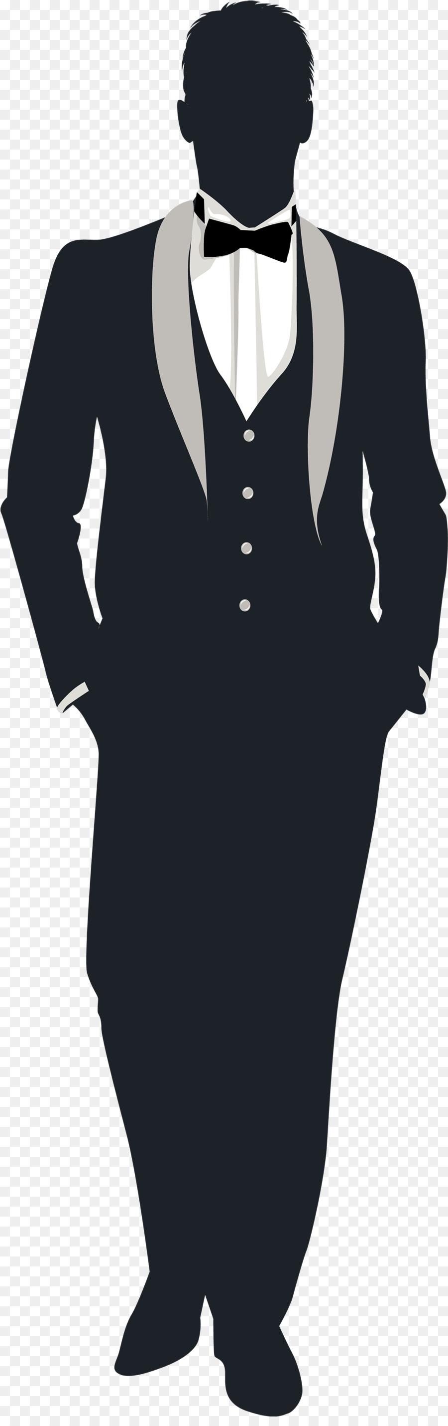необычные картинки черно-белые силуэт мистер бонд списка фильм