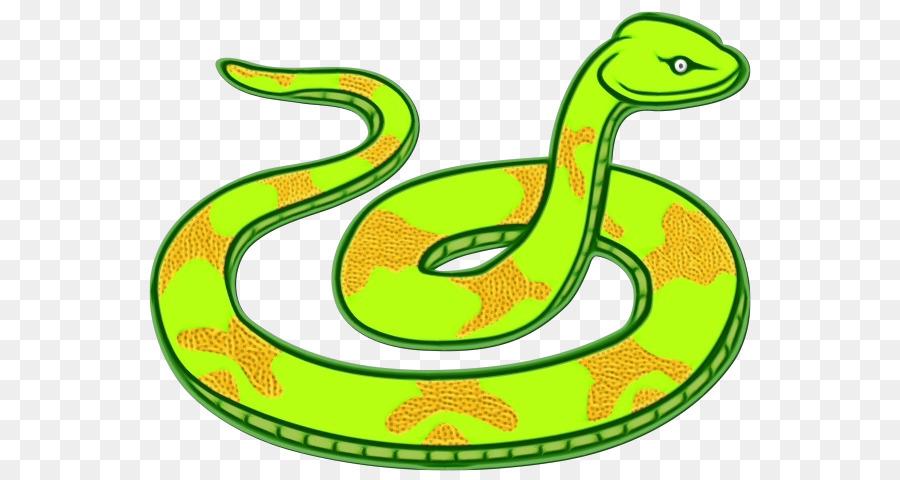 Змейка в картинках, маме днем рождения