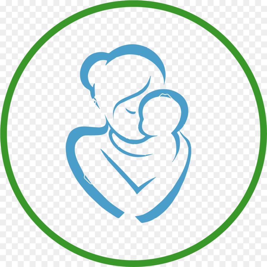логотип мама картинки днем рождения моя