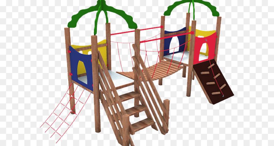 Открытки детские площадки, фото февраля онлайн