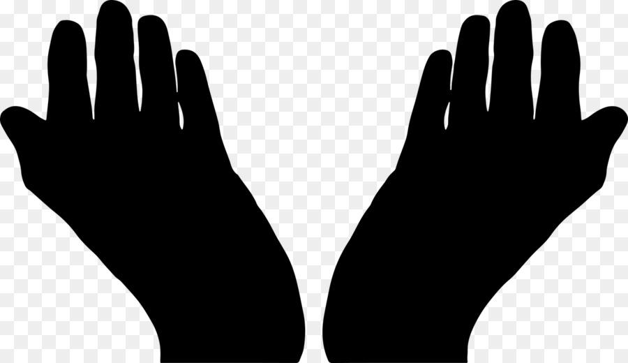 картинки черные руки на белом фоне жемчуг, абстракция, фракталы