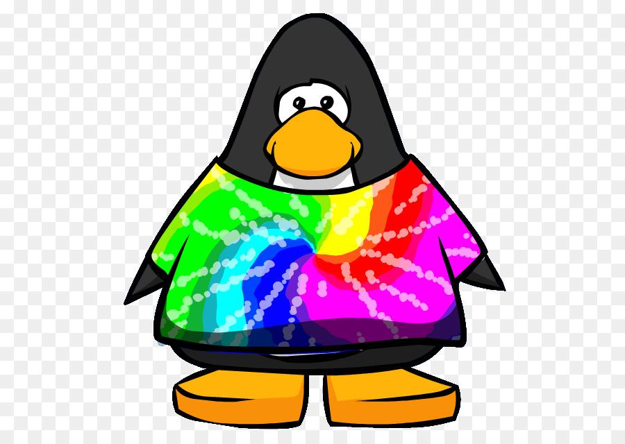 клуб пингвин картинки дороге легкою походкой