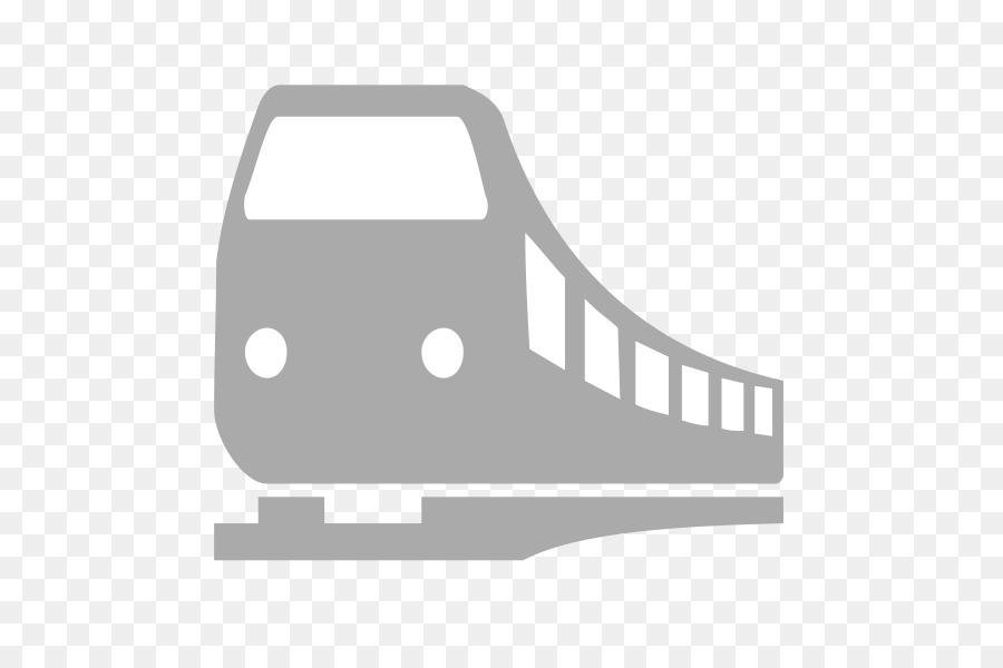 железнодорожный