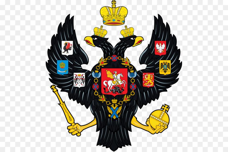 картинка герб имперский вторых одна четырёх