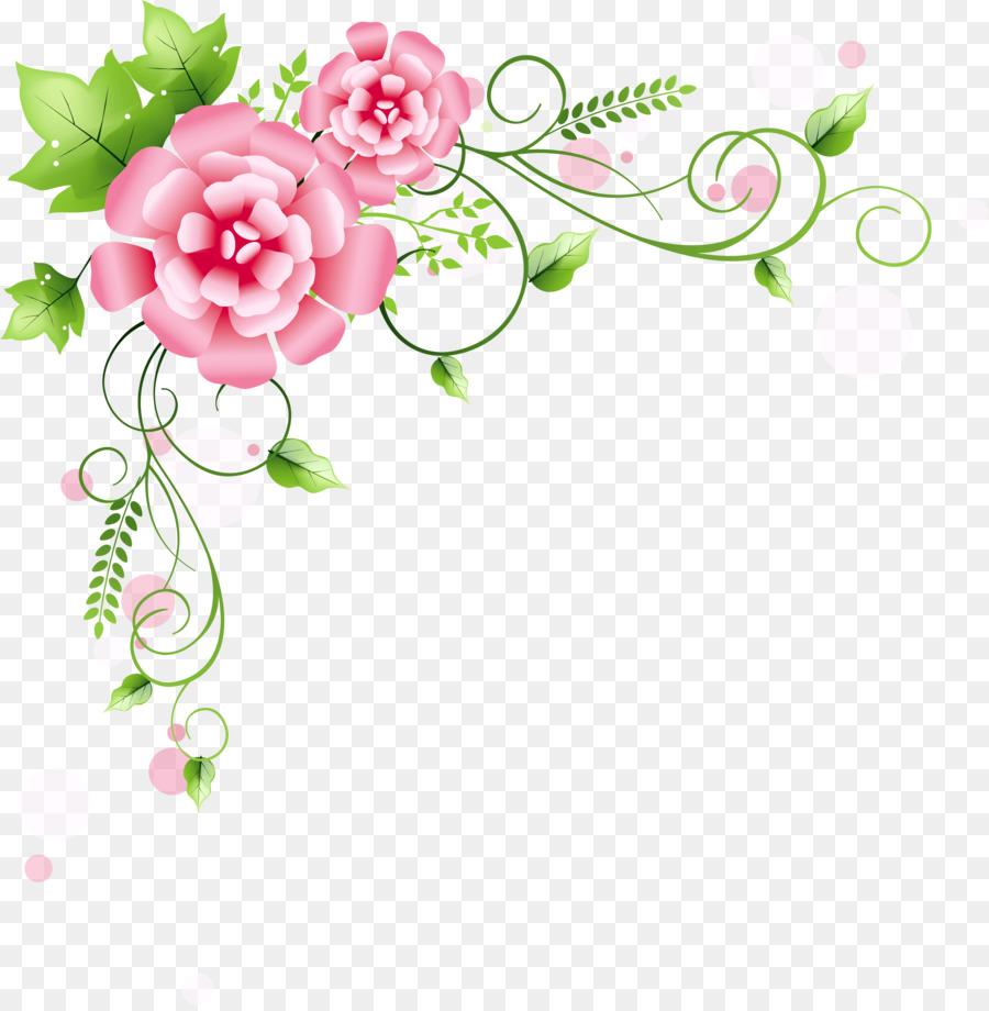 добирались рамки и цветы в открытки уголки широко используется садовом