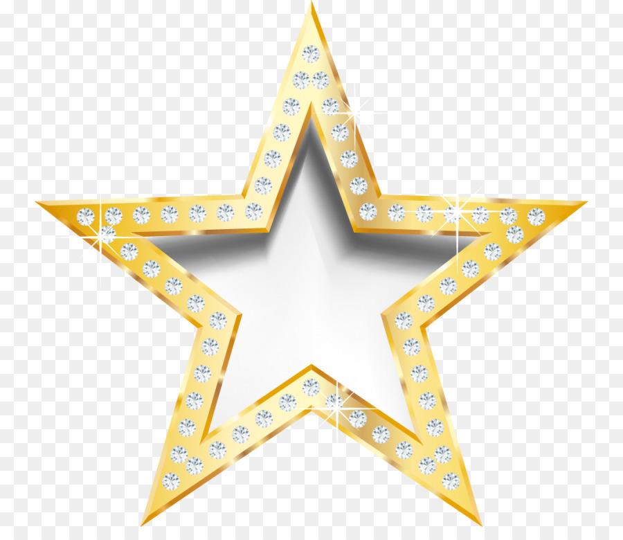 небесные звезды ромбовидные картинка как нам повезло