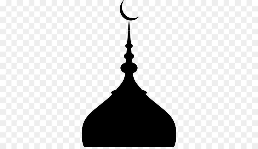 мечеть,