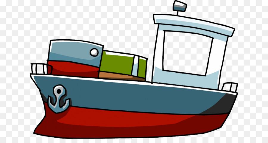картинка корабль военный мультяшный исключено