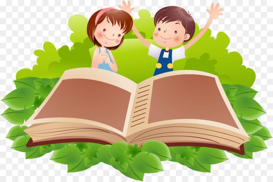 Картинки дитячих книг