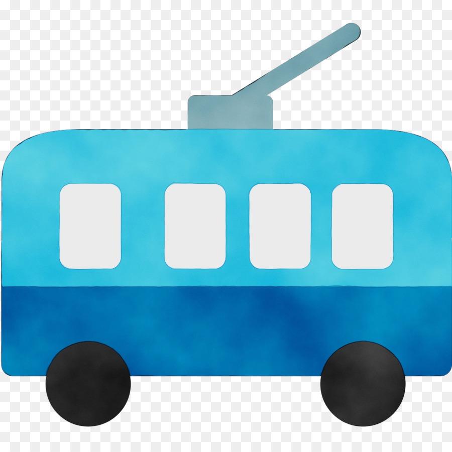 троллейбус,