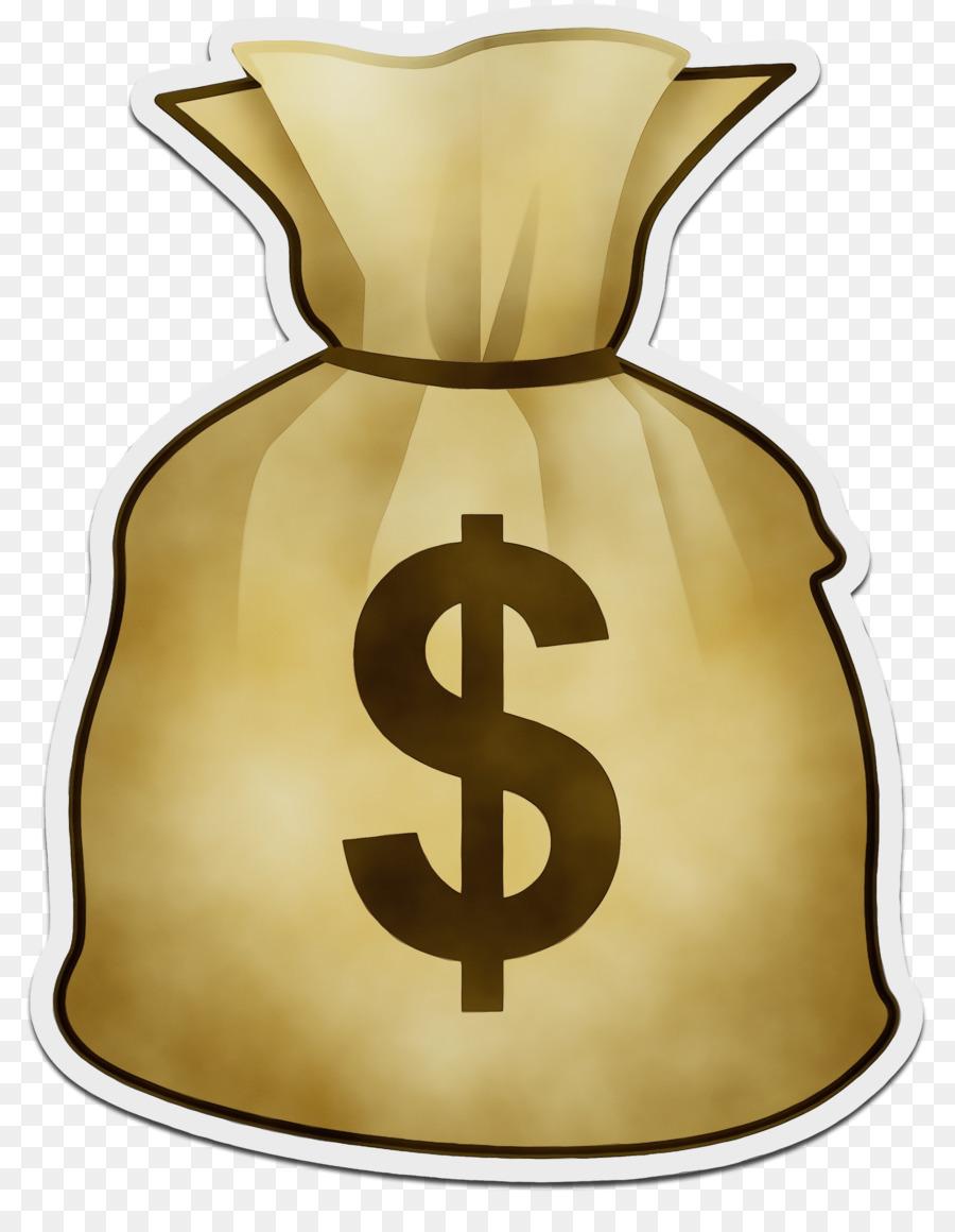 порошенко картинка смайлик финансы государственный